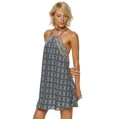 O'Neill Women's Shawna Dress