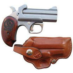 Bond Arms Snake Slayer Handgun - Gander Mountain