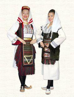 Glamoč, Western Bosna