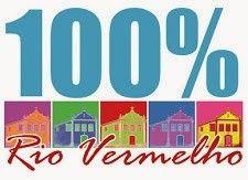 Blog do Rio Vermelho, a voz do bairro: Carnaval do bairro volta à pauta no projeto Rio Ve...