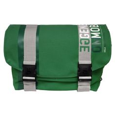 Golla Gem Laptop Bag for up to 44 cm / Inch Green Day Bag, Laptop Bag, Gems, Backpacks, Fun, Amazon, Amazons, Riding Habit, Rhinestones