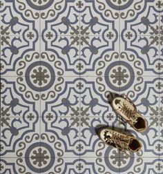 Ca Pietra Moroccan Impressions – Ducados Decorative Tile Home Decor Bedroom, Porcelain Tile, Decorative Tile, Cute Home Decor, Indian Home Decor, Hippie Home Decor, Vintage Home Decor, Natural Home Decor, Home Decor Accessories