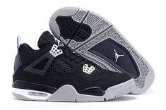 a8ab4af7b04 81 Best air jordan retro 4 images