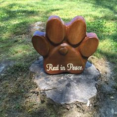 Best 25 Pet Grave Markers Ideas On Pinterest Pet