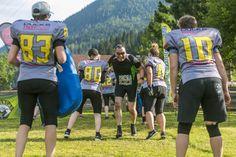 StrongmanRun Flachau - ein Abenteuer Sports, Tops, Fashion, Adventure, Hs Sports, Moda, Fashion Styles, Sport