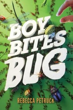 To defuse a situation between his best friend and a new student, Nolan eats a live stink bug, gaining popularity and a class project idea but, perhaps, losing a friend. May 2018