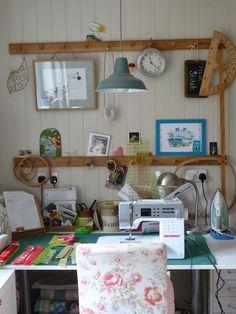 Plain Stitch: My New Sewing Machine. Bernina 330 v's Pfaff Classicstyle Home