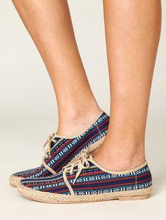 espadrilles--geeee I need these!!
