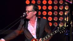 Joe Bonamassa -  Someday After Awhile (You'll Be Sorry) Alternative Vers...