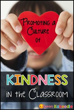Are you a teacher who wants to promote kindness and compassion in your classroom? If you want free activities and resources to support your students in becoming more kind individuals, check out all these free resources available to teachers! Teaching Kindness, Kindness Activities, Free Activities, Educational Activities, Matter Activities, Kindness Ideas, Kindness Projects, Counseling Activities, Educational Websites