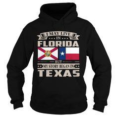 FLORIDA_TEXAS