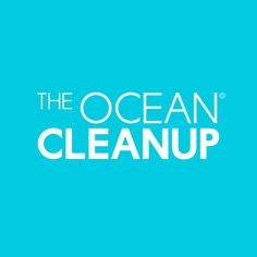www.theoceancleanup.com The Ocean Cleanup is founded on the belief that technology is the most potent agent of change, capable of solving problems of ocean scale. Just preventing the problem from getting worse isn't enough – we're taking it a step further, aiming to turn back the clock by tackling the garbage which has already accumulated in the world's oceans. We develop state-of-the-art technologies to enable a clean future.