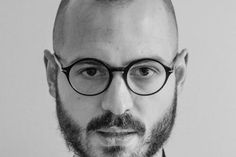 Welcome Thomas Wagensommerer, latest member of the what if? He is a visual artist, musician and young researcher. Art Festival, New Media, Community Art, Round Glass, Identity, Digital Art, Artist, News, Artists