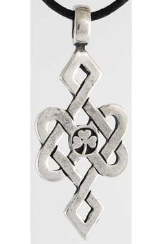 #pagan #wicca #witchcraft #celtic #druid #tarot Luck-Bound amulet $5.95
