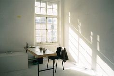 aestatestudio:Daily inspiration. Learn more about the project www.aestate.be