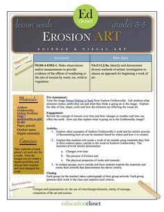 Healthy breakfast ideas for kids age 9 to make 3 12 11 Middle School Art, Art School, School Ideas, Steam Education, Art Education, Museum Education, Visual Art Lessons, Visual Arts, Science Art