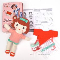 83 Best Sewing Projects For Kids Images Sewing For Kids Sewing
