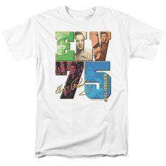 Elvis Presley: Birthday 2010 T-Shirt