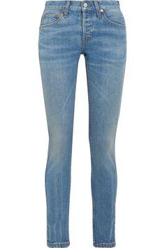 2c3c817810a6 10 besten Bekleidung Bilder auf Pinterest   Clothing, Trousers und ...