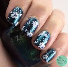 15 Best Different Kind Of Nail Designs That I Like Images On