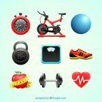 Como gostar de Exercícios Físicos