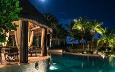 Grand Isle Resort & Spa, Exuma , Bahamas -Bahamas Resort Photo Gallery