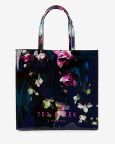 9179ed7c61fbe Discover bags for women at Ted Baker. From large leather handbags to  compact clutch bags