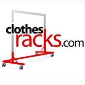 CLOTHESRACKS.COM