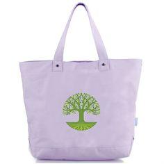 100% Cotton Economic Shoulder Bag For Advertisement From HanoiPie Wholesale Manufacturer