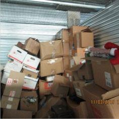 10x10. #StorageAuction in Doral (129-D). Ends  Mar 30, 2016 10:05AM US/Eastern. Lien Sale.