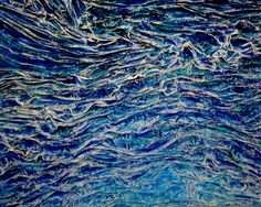 Wasser ● by Heidrun Weiß