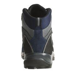 Asolo FSN 95 Gore-Tex® Hiking Boots - Waterproof (For Men) in Corteccia/Camel