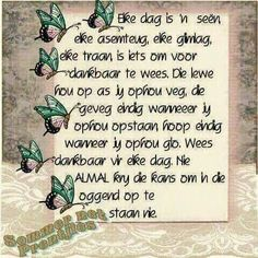 ... Pray Quotes, Bible Quotes, Bible Verses, God Words Of Wisdom, Goeie More, Afrikaans Quotes, Good Morning Wishes, Uplifting Quotes, Faith In God