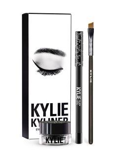 Black | Kyliner Kit