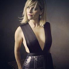 Reese Witherspoon:Inside Mark Seliger's Portrait Studio at the Vanity Fair Oscar Patry | Vanity Fair
