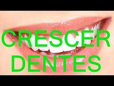 Regeneração de dentes - Grabovoi para todos e para tudo - YouTube