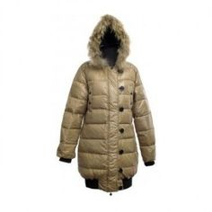 moncler women's coats beige with buttons  http://baid.us/huuv