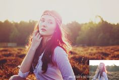Annabella Photography PS Actions by Kimla Designs & Photography
