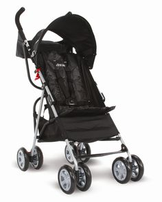 Top lightweight strollers WOW Item Weight: 11 pounds, top lightweight strollers  www.carseatmarathon.com