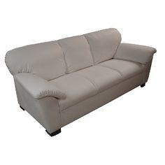 sohva, tuoli, vuodesohva, sohvakalusto, huonekalut, huonekalukauppa, vauva, lapsi, kodin sisustus, edullinen huonekalukauppa, kaluste-löytö, löytö, tampere, koivistonkylä
