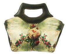 Michal Negrin hand bag