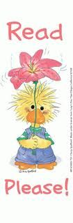 suzy's zoo characters - Google Search