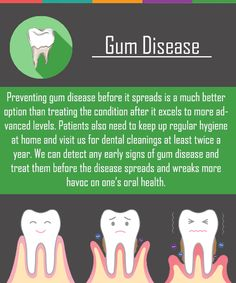 Preserve your teeth and gums. Have questions about periodontitis, generally called gum disease or periodontal disease? Dental World, Dental Life, Dental Quotes, Dental Humor, Dental Hygiene Student, Dental Hygienist, Dental Assistant, Dental Fun Facts, Dental Images