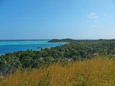 Fiji Insel - Traumstrände und türkisblaues Meer #fiji #fidschi #urlaub #reisen #reisenistschön #reisenmachtglücklich #fernweh #strand #traumstran #palmen #paradies