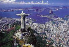 DỊCH VỤ VẬN CHUYỂN HÀNG ĐI BRAZIL