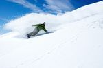 Here are the best beginner snowboarding resorts in the world...