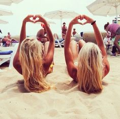 Want to do this with my bestfriend