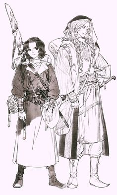 Character Concept, Character Art, Concept Art, Manga Anime, Anime Art, Comic Style, Arte Sketchbook, China Art, Anime Sketch