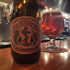 Best Breweries to Visit | POPSUGAR Food