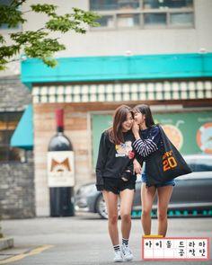 I´m sort of back bitches Park Sooyoung, Wendy Red Velvet, Red Velvet Irene, South Korean Girls, Korean Girl Groups, Seulgi Instagram, Cute Girls, Cool Girl, Rapper